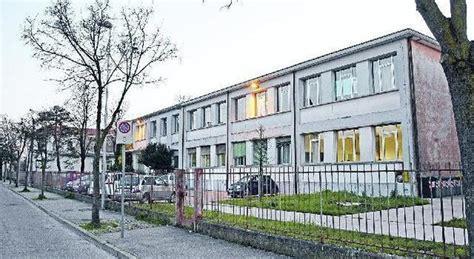 Ufficio Scolastico Provinciale Di Venezia - ufficio scolastico territoriale di venezia autos post