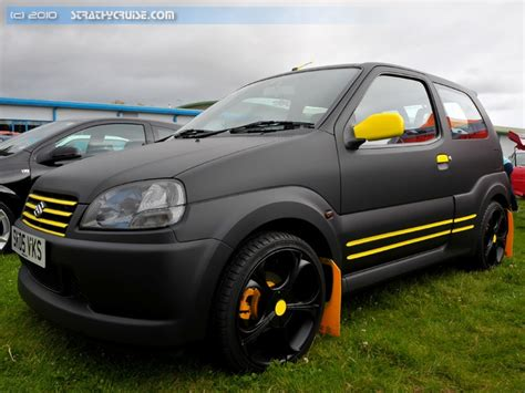 Suzuki Ignis Backgrounds by 35 Best Rc Cars Images On Rc Cars Rc Vehicles