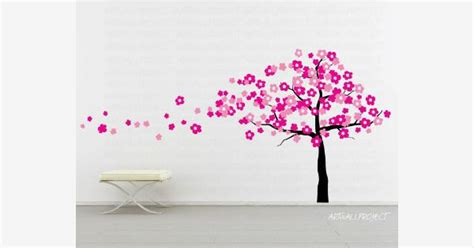 Found on Bing from weclipart com Bulletin board tree