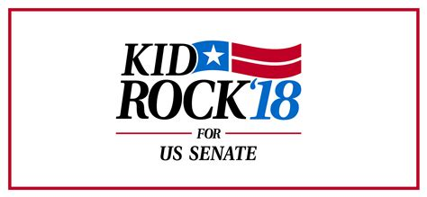kid rock fan club home kid rock