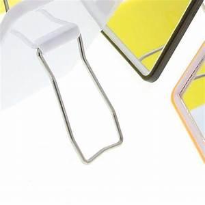 Spiegel Zum Hinstellen : stellspiegel kosmetex tisch spiegel ~ Michelbontemps.com Haus und Dekorationen