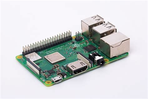 Raspberry Pi Images Raspberry Pi 3 Model B Raspberry Pi