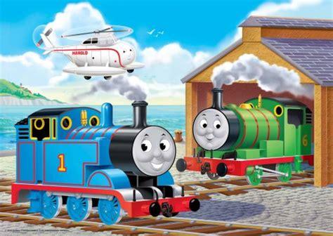 gambar kereta api thomas friend lucu  mainan anak gambat gambar  terbaru unik