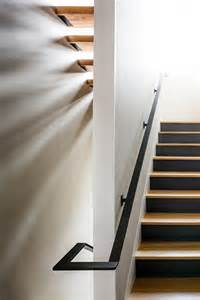 Peindre Escalier En Bois Pressé by D 233 Co Escalier Des Id 233 Es Pour Personnaliser Votre Escalier