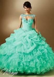 gallery alamo bridal 210 320 0771 With wedding dress san antonio