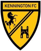 Kennington FC – Erith Town FC