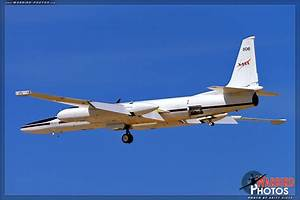 Search for ER-2 Aviation Images - Photography by Britt Dietz