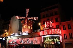 casino moulin rouge chimbote