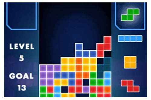mundos de tetris baixar pc gratis