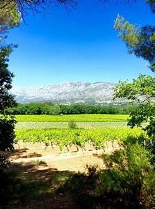 Miroiterie Aix En Provence : free aix en provence france stock photo ~ Premium-room.com Idées de Décoration