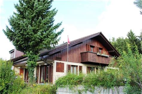Haus Mieten Laupen Bern by Luise J 246 Hri Re Max Au Lac Nidau Nidau Nidau