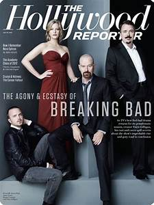 Esquire Magazine · New Mexico, Film & Entertainment