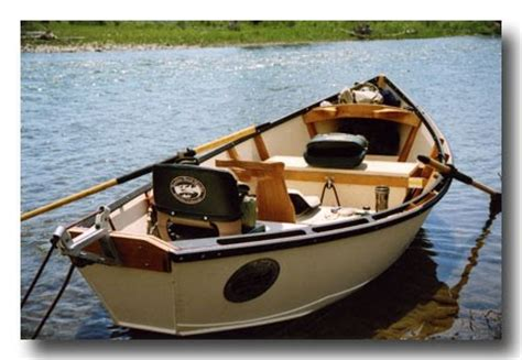 Drift Boat Kit Plans by Drift Boat Plans