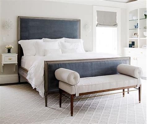 love this bedroom simple elegant must find this