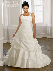 plus size wedding dresses stores plus size prom dresses With plus size wedding dress stores