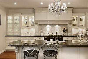 neutral kitchen backsplash white wall paint color With kitchen colors with white cabinets with white circle stickers