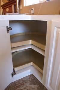 lazy susan for kitchen corner cabinet corner cabinet lazy susan platinum cabinetry in las
