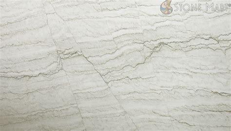 white kitchen countertops stonemart