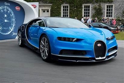 Bugatti Chiron Wikipedia Lego Automobiles Carros Supercar