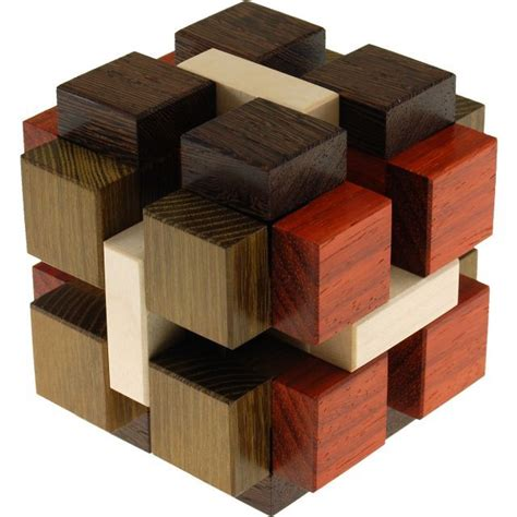 image result  tomb raider puzzles wood wooden puzzles
