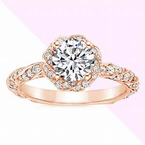 View full gallery of beautiful best wedding ring brands for Best wedding ring brands