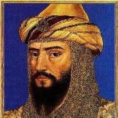 top  quotes  khalid ibn al walid   quotes