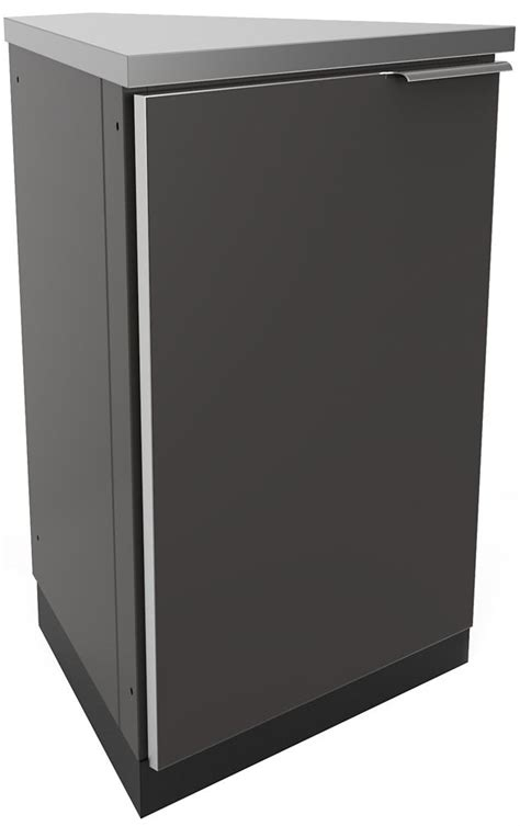 home depot outdoor kitchen cabinets outdoor kitchens the home depot canada 7143