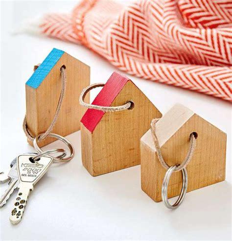 Aus Holz Selber Machen by Weihnachtsdeko Aus Holz Zum Selber Machen Home Ideen
