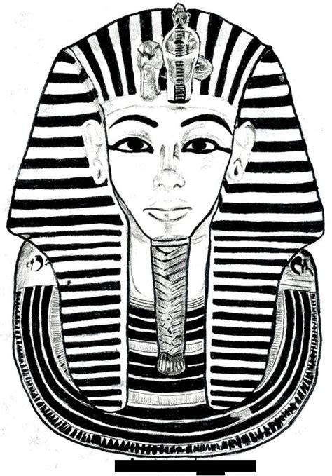 aegypten ausmalbilder fuer erwachsene kostenlos zum ausdrucken