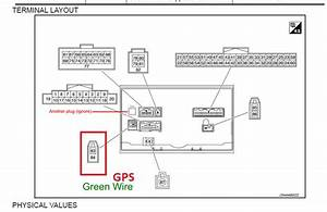 75b4 Gps Charger Wiring Diagram