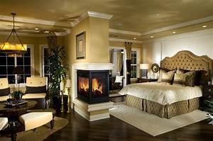 Amazing, Master, Bedrooms