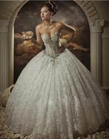 wedding dress corset top 25 best ideas about corset wedding dresses on wedding dresses ballet wedding