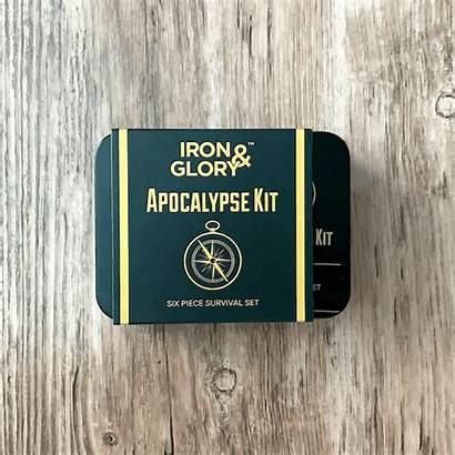 Kit Survival