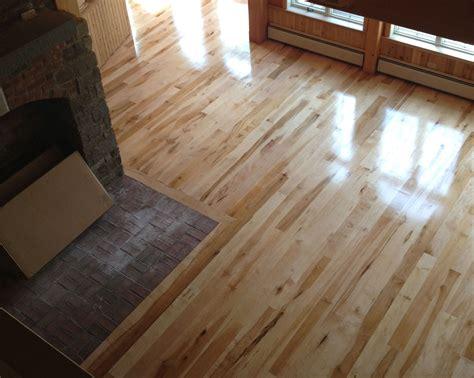 hardwood flooring vermont vermont local hardwood flooring elegant wood floors portfolio