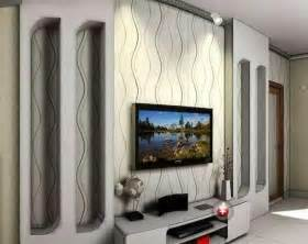 kitchen feature wall paint ideas wall paint colors for living room ideas