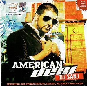 Apple Bottom Jeans Song By Raj Brar From The Amrican Desi Download MP3 or Play Online Now