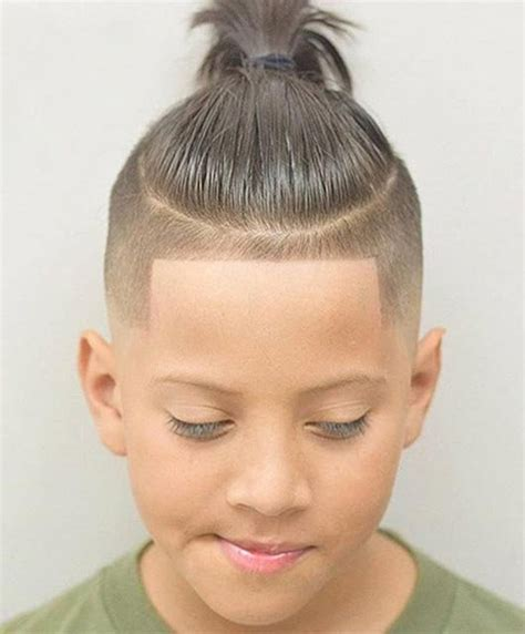 Hairstyle For Boys by S Hairstyle Tips S Hairstyle