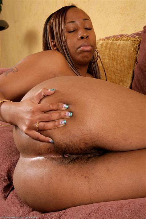 Atk Exotics Galleries Nude Black Women Ebony Cum