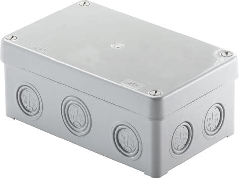 junction box junction box from controlwell india