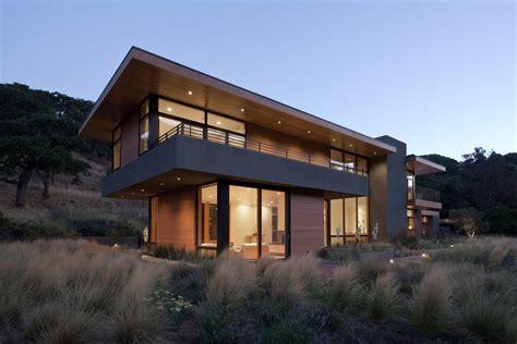 modern farmhouse exterior lighting modern farmhouse exterior farmhouse with painted brick l