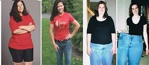 Как похудеть на 3 кг за неделю на гречке