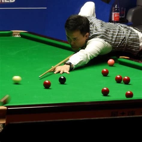 masters snooker  results updated draw  schedule
