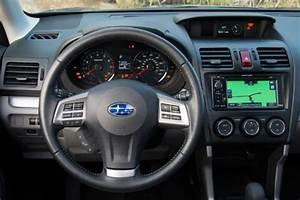 Subaru Forester 2015 Colors Html