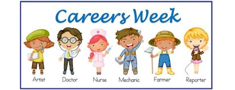 14245 college and career day clipart college and career day clipart shore educational