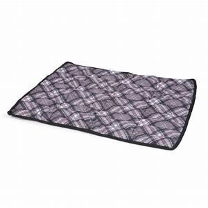 Tapis Pour Chat : tapis rafra chissant gris tapis rafraichissant pour chien et chat aqua coolkeeper wanimo ~ Teatrodelosmanantiales.com Idées de Décoration