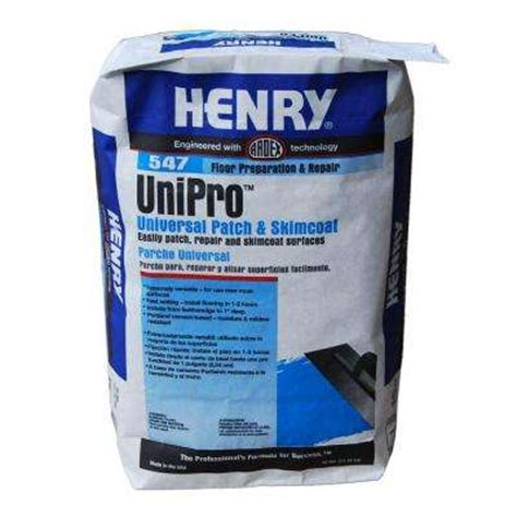Floor Patch And Leveler Home Depot by Floor Patching Self Leveling Waterproofing Surface