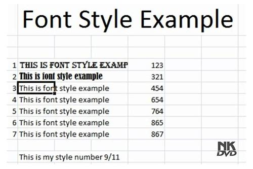 Download chinese font for microsoft word 2016 :: holzterpama