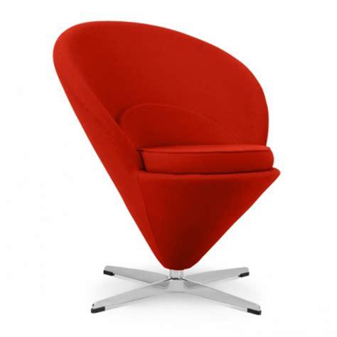 siege baquet fauteuils bureaux pas chers