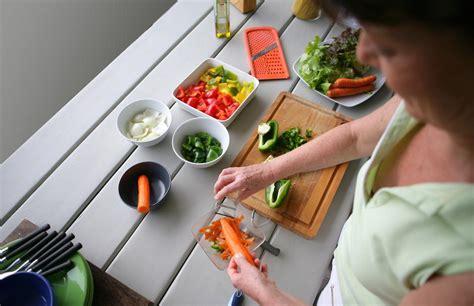 que veut dire chemiser en cuisine la santé ça se cuisine ircantec