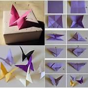 sch  ne-origami-schmet...
